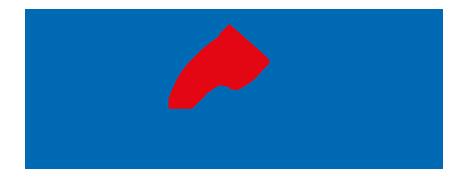 AC Service GmbH & Co. KG